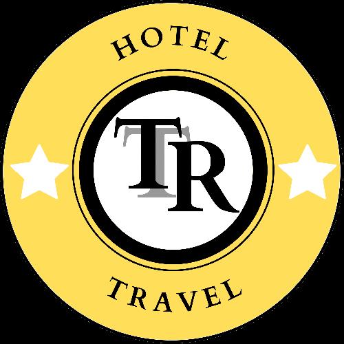 Tung Trang Hotel & Travel